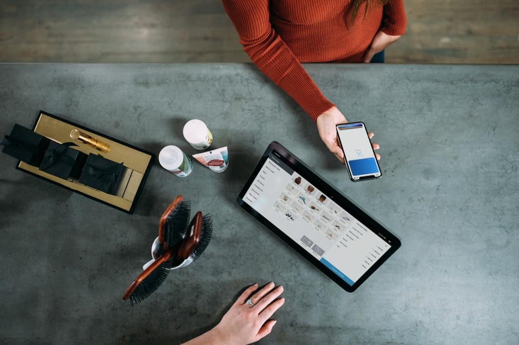tips for ecommerce startups